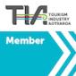 TIA 100x100-481