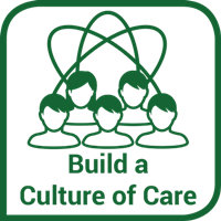 Sml Build a Culture of Care
