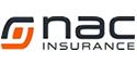 NAC Insurance