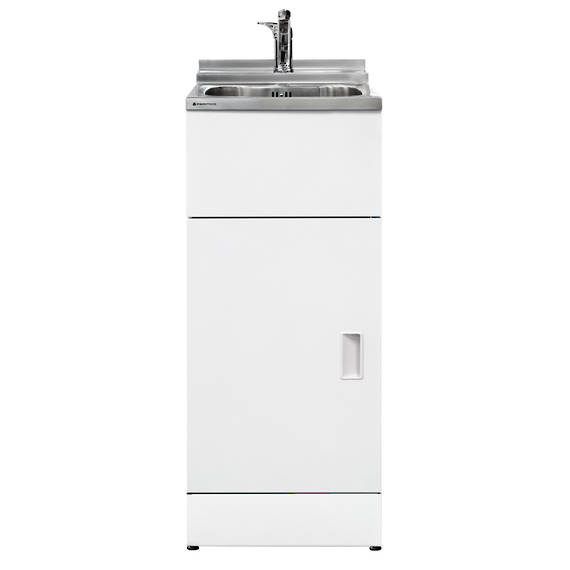 380mm Slim Laundry Station (DISCONTINUED)