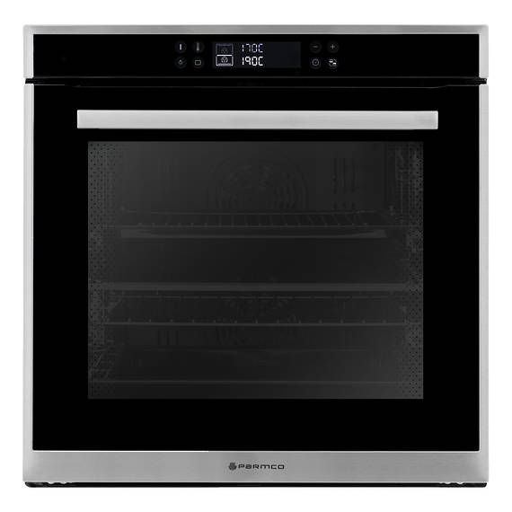 600mm Multi-Zone Oven, Touch, 9 Function, 70L Capacity (DISCONTINUED)