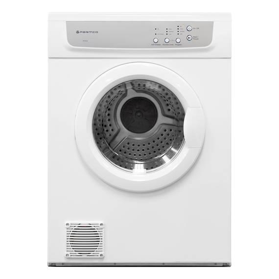 7KG Sensor Tumble Dryer
