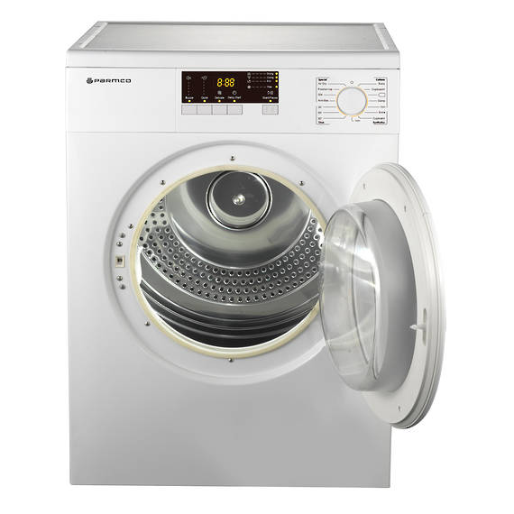 7KG Sensor Tumble Dryer (DISCONTINUED)