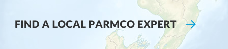 find a local parmco expert