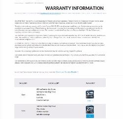 warrantyfinal-702