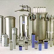 loefler filtration collection.jpg