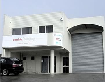 particle solutionz premises.jpg