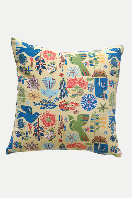 Orewa cushion cover