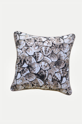 Tawera cushion cover