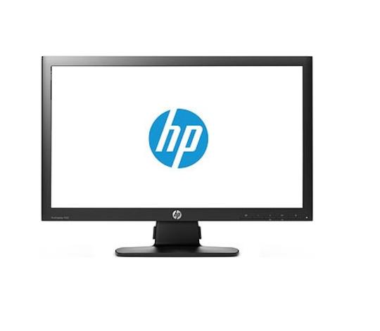 """HP 21.5"""" LCD"""