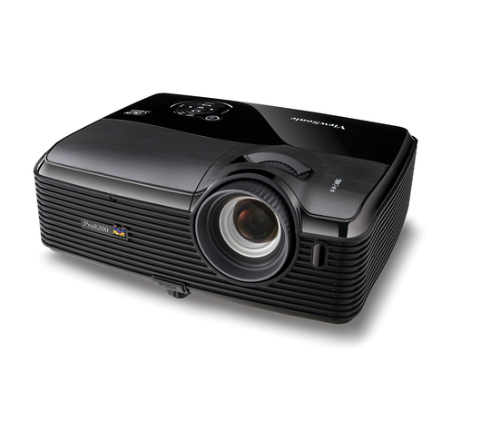 Projector (High End)