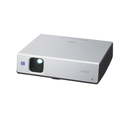 Projector (Mid level)