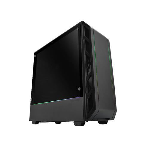 PB Gaming PC (i9)