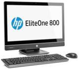 EliteOne-800-G1-AIO