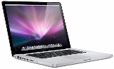 apple macbook pro-786