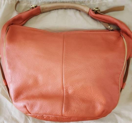 Pierre Cardin Hand  Bag