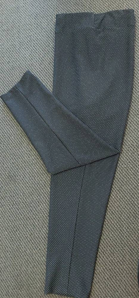 Cashews Spot Trousers