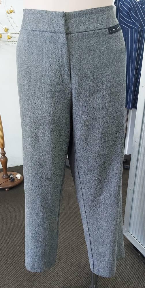 Jalapeno Dress Trousers