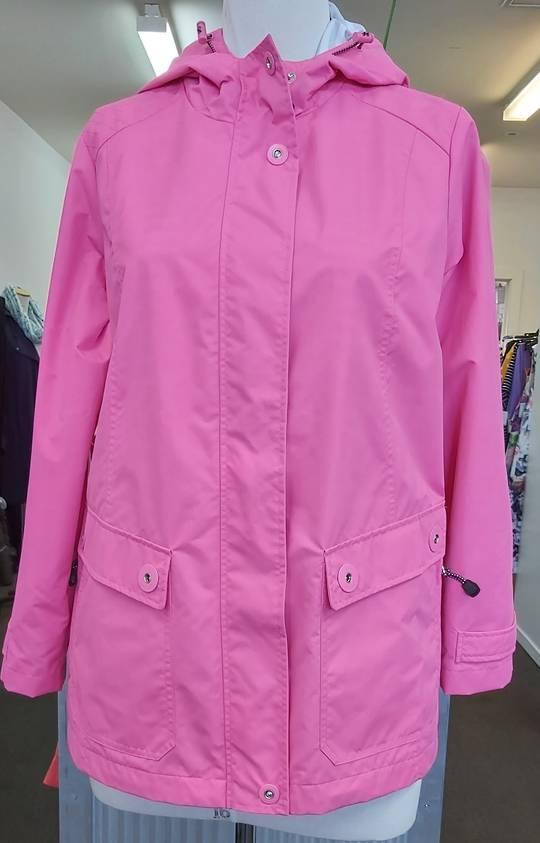 M & S Stormwear Jacket