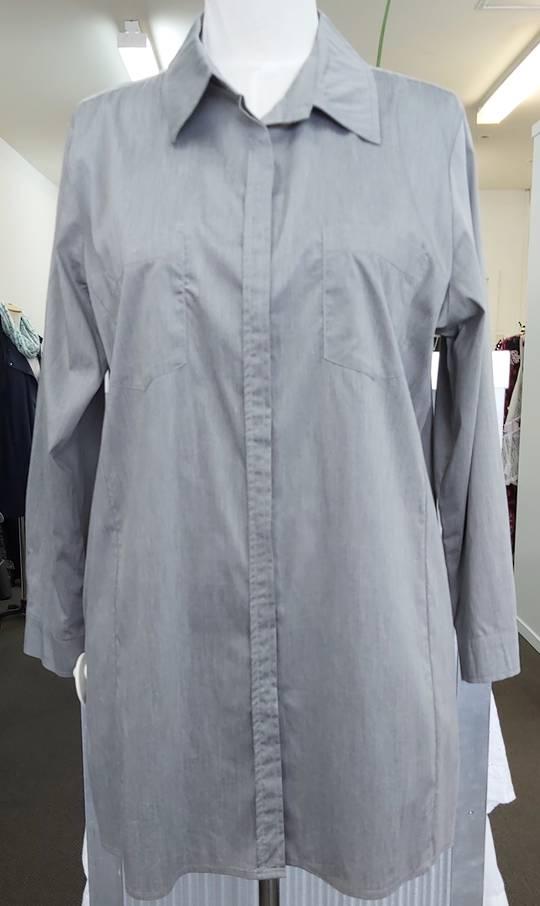 Avenue Dress Shirt