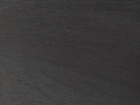 Pineto Black Suiting