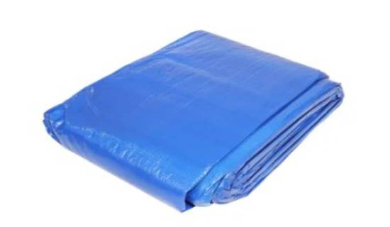 Tarpaulins For Hire