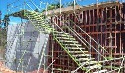 Layher_scaffold_accessway_1.jpg