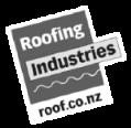 RoofingIndustriesLogo