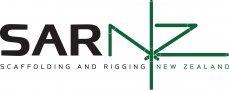 SARNZ Logo Final RGB 1