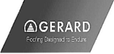 Gerard New Logo Easy-Resize