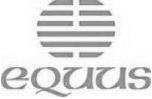 b-logo2