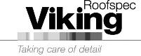 d-logo1