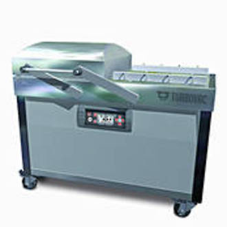 Turbovac Double Chamber L40