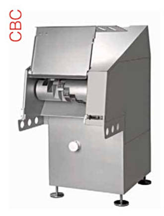 Fatosa CBC LP-400V