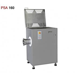 Fatosa PSA 160