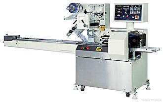 Hopak HP- 350H / 450H / 600H