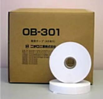 OB-301 PAPER BANDING MATERIAL