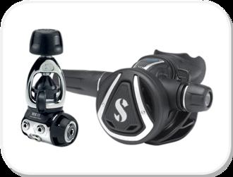 scubapro MK11 / C370