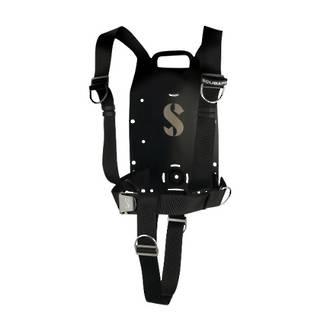 Scubapro S-Tek Pure Harness Aluminium