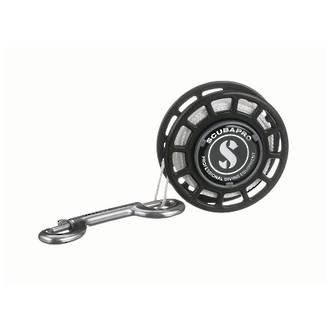 Scubapro S-Tek Spinner Spool