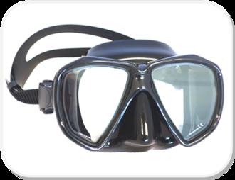 Ocean Design Zero XT