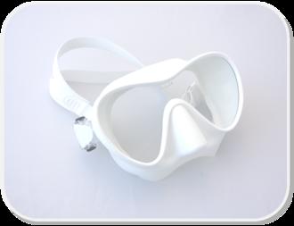 Ocean Design Phantom Mask