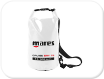 Mares Cruise Dry Bag