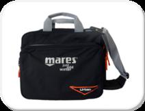 Mares Urban Office Bag