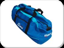 Mares Tote Bag