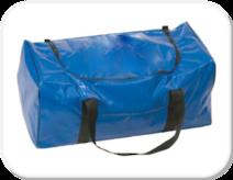 Pro Dive Vinyl Gear Bag