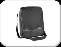 Mares Regulator Bag
