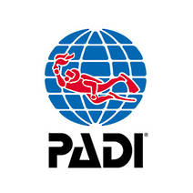 PADI Open Water & Advanced Package!