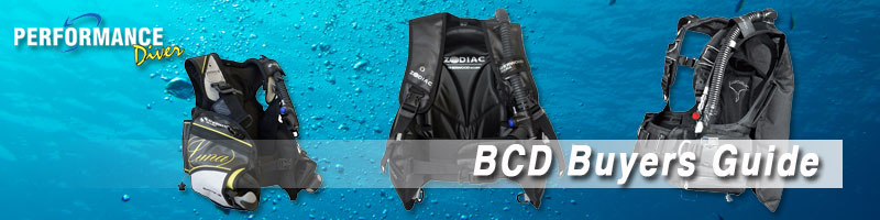 BCD-buyers-guide