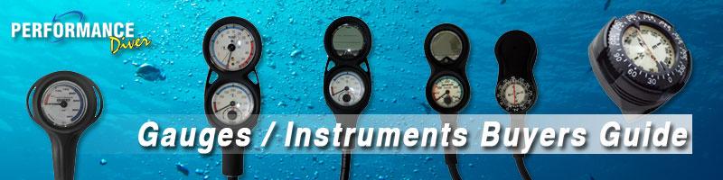 gauges-buyers-guide